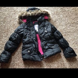 Other - Girls winter coat